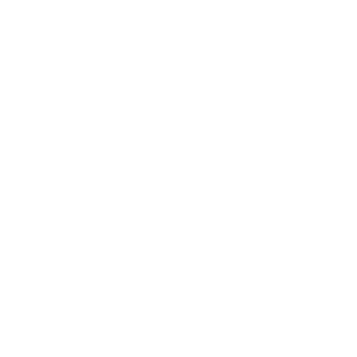 Backstage Productions, LLC